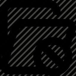 archives, folder icon