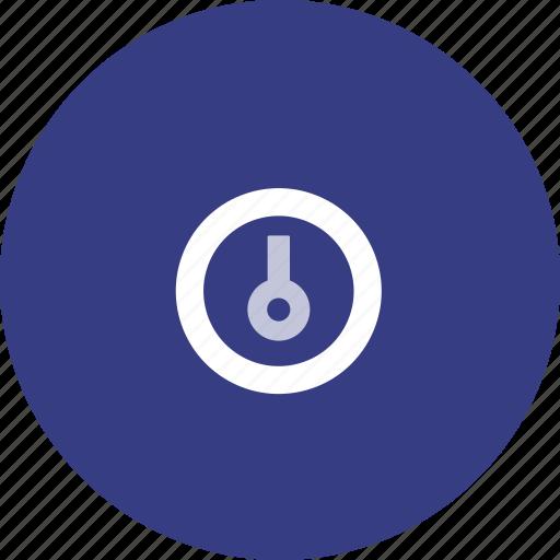 Clock, time, timer, varlk icon - Download on Iconfinder