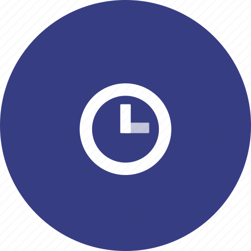 clock, hour, time, timer, varlk, watch icon
