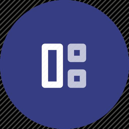 checklist, document, folder, list, varlk icon