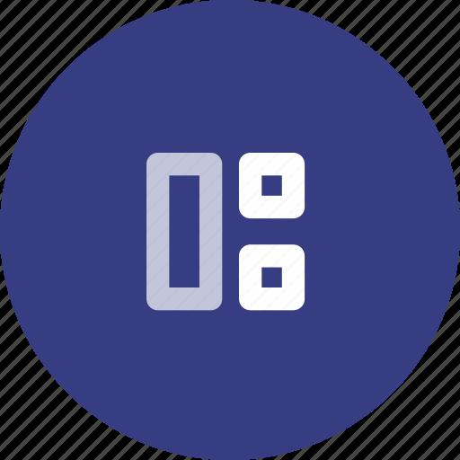 Checklist, document, list, page, varlk icon - Download on Iconfinder