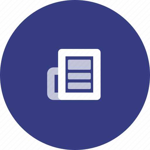 Archive, document, folder, varlk icon - Download on Iconfinder
