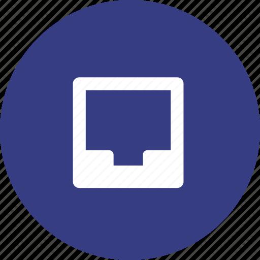 archive, document, file, folder, paper, varlk icon