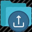 share, folder, files, documents, sharing
