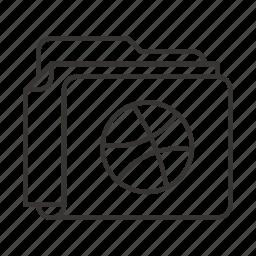document, documents, file, files, folder icon