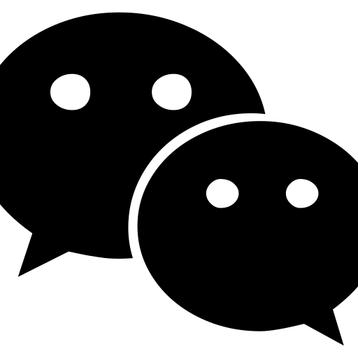 weixin icon