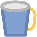 coffee, hot coffee, hot coffee cup, hot tea, tea, tea cup icon