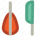 beat, beater, frying pan, mixer, skillet utensil, whisk icon