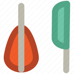 beat, beater, frying pan, mixer, skillet utensil, whisk icon