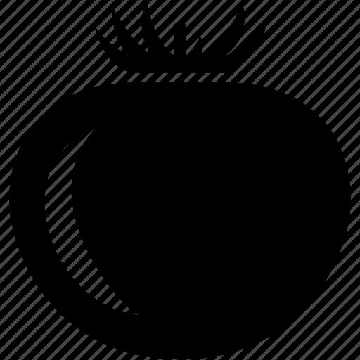 cooking, food, fruit, kitchen, tomato, vegetable icon