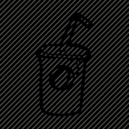 beverage, bottle, coctail, drink, milk, milk shake, shake icon