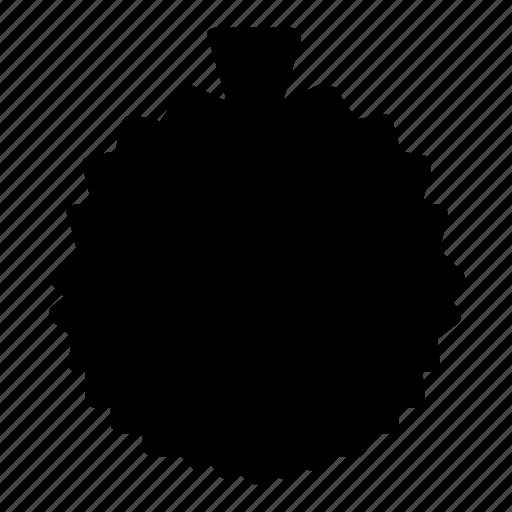 food, fruit icon