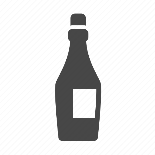 alcohol, food, kitchen icon