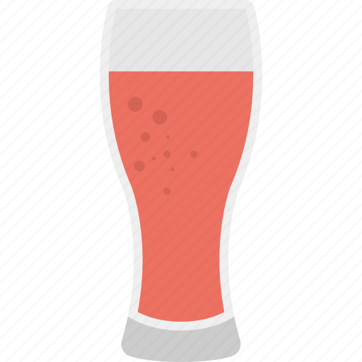 alcohol, champagne, chilled beer, drink, wine glass icon