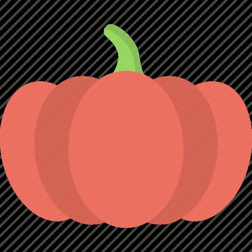 Food, capcicum, bell pepper, vegetable, sweet pepper icon