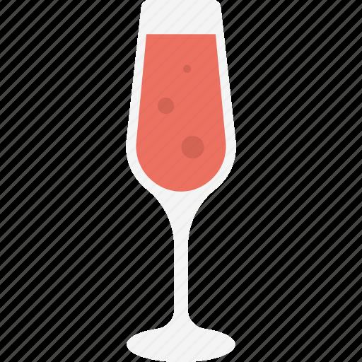 beverage, coke, cold drink, juice glass, soda glass icon