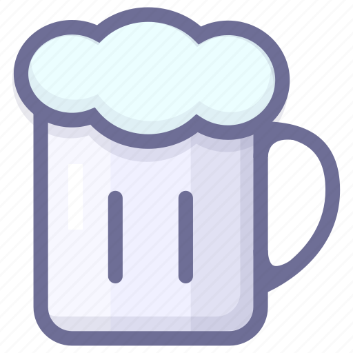 alcohol, beer, beverage, drink, glass, wine icon
