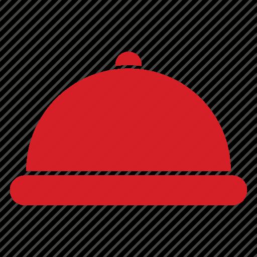 Eat, food, gourmet, kitchen, meal, restaurant icon - Download on Iconfinder