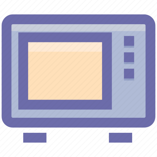 Appliance, bake, cook, cooking, electronics, food, kitchen icon - Download on Iconfinder