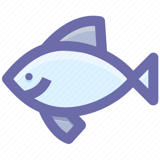 Cooking, eating, fish, fishing, food, meal, restaurant icon - Download on Iconfinder