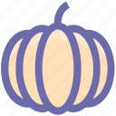 food, halloween, healthy, pumpkin, pumpkin vegetable, vegetable, vegetables