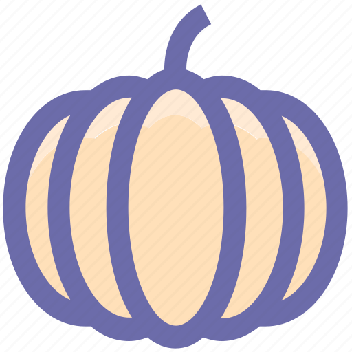 food, halloween, healthy, pumpkin, pumpkin vegetable, vegetable, vegetables icon