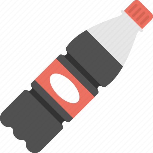 beverage, coke, cold drink, soft drink, water bottles icon
