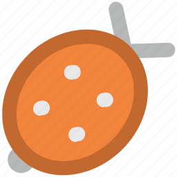 citrus fruit, food, fruit, lemon, lemon fruit, lemon piece orange icon