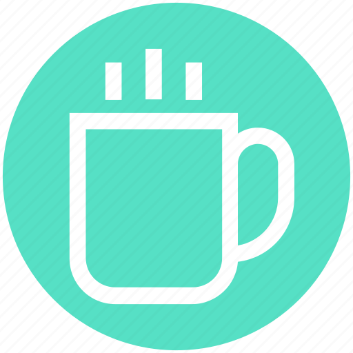 .svg, cup, drink, hot, hot coffee, tea, wine icon