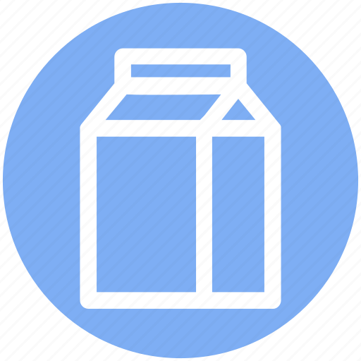 .svg, breakfast, can, cooking, milk, water icon - Download on Iconfinder