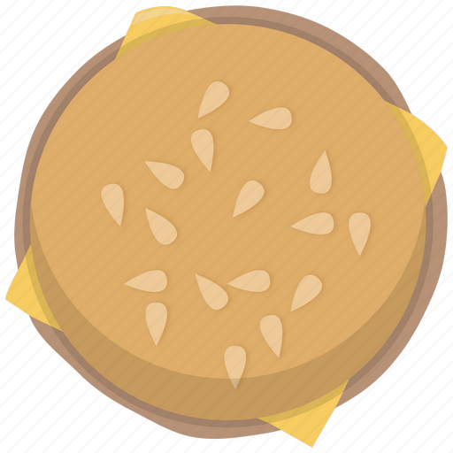 burger, cheeseburger, cooking, fast food, fastfood, hamburger, meal icon