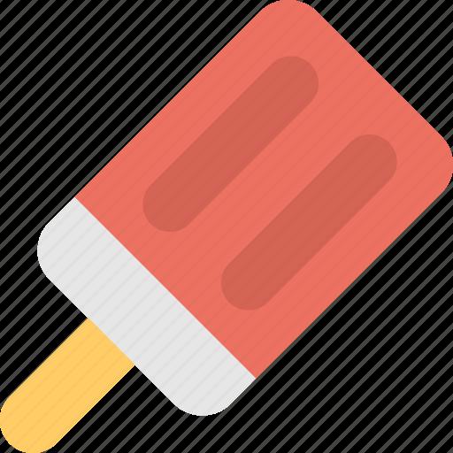 frozen food, ice cream, ice lolly, ice pop, popsicle icon