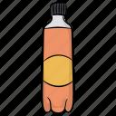 carbonated drink, drink, soda bottle, soft drink, sweetened drink