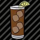 fruit drink, fruit punch, juice, milk shake, refreshing drink, smoothie
