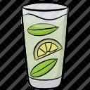 beverage, drink, juice, liquor, soft drink