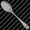 cooking utensil, kitchen equipment, kitchenware, spoon, utensil