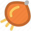 neep, rutabaga, swedish turnip, turnip, yellow turnip icon