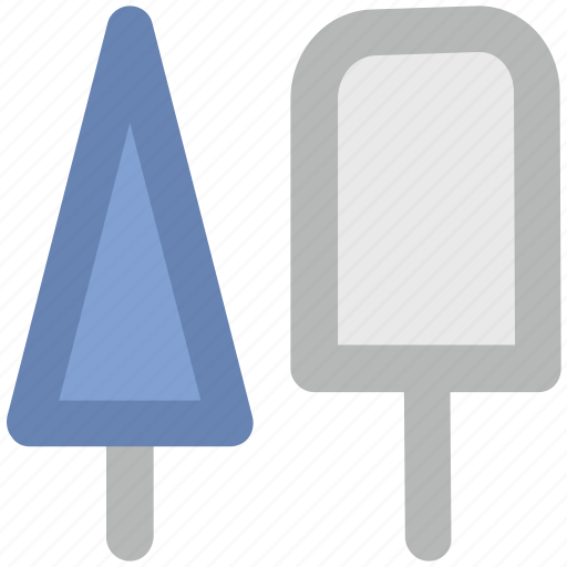 creamsicle popsicle, frozen popsicle, ice cream lolly, ice lolly, popsicle icon