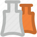 alcohol bottles, alcoholic, beverage, bottles, wines bottles icon
