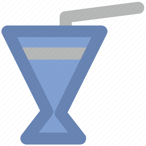 alcohol, cocktail, cocktail drink, drink, glass, juice, margarita icon