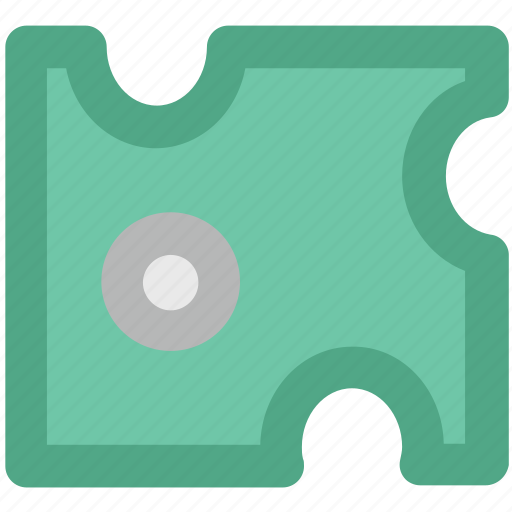 cheese wedge, food, piece of cheese, portion of cheese icon