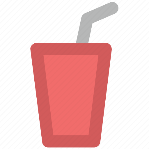 beach drink, beverage, cocktail, cold drink, drink, juice, soft juice icon