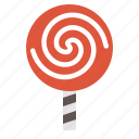 candy, dessert, food, snack, sweet icon