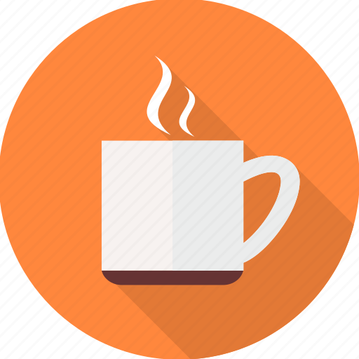 beverage, coffee, cup, drink, hot drink, hot tea, tea icon