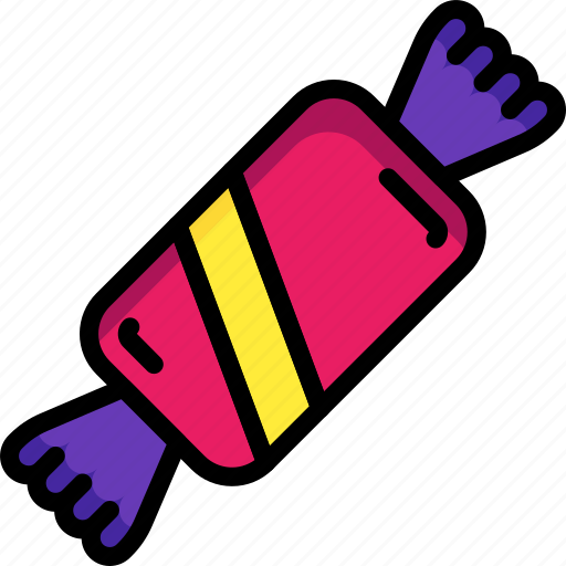 And, candy, drink, food, sweet, toffee icon - Download on Iconfinder