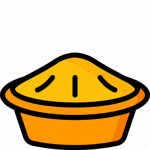 And, bakery, drink, food, meat, pastry, pie icon - Download on Iconfinder