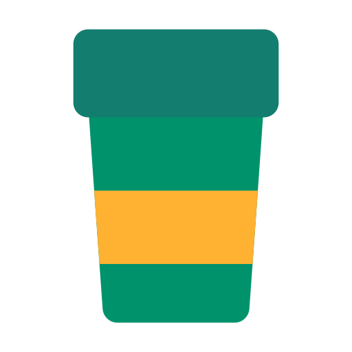 beverage, coffee, cup, drink, drinks, tea icon