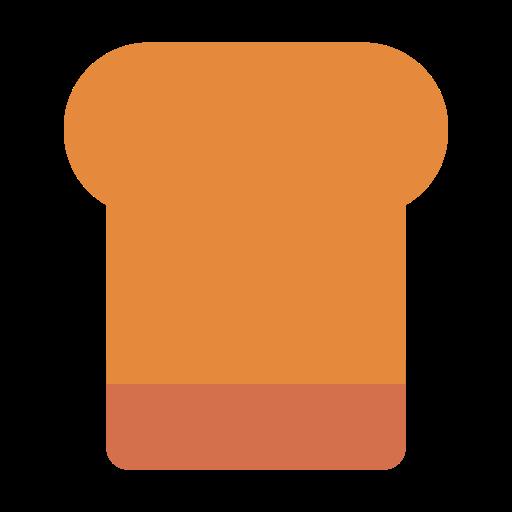 bakery, bread, breakfast, food, foods, meal icon