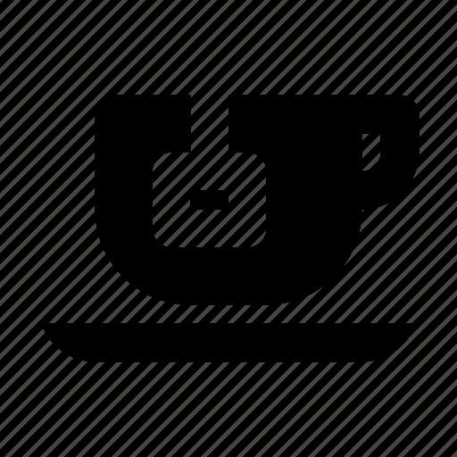 Beverage, cup, drink, drinks, hot, tea icon - Download on Iconfinder