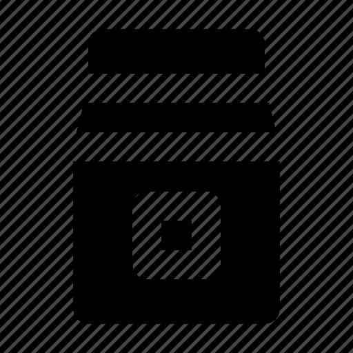 Beverage, breakfast, drink, drinks, healthy, milk icon - Download on Iconfinder